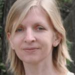 Dr. Anisoara Ionescu