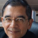 Prof. Kamiar Aminian